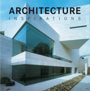 Architecture Inspiration frechmann kolÓn gmbh