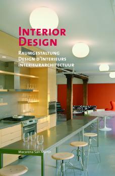 Frechmann kol n gmbh for Interior design gmbh