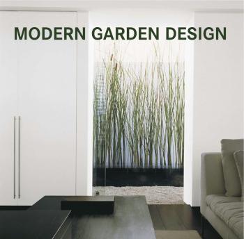 GARDENS. Modern Garden Design